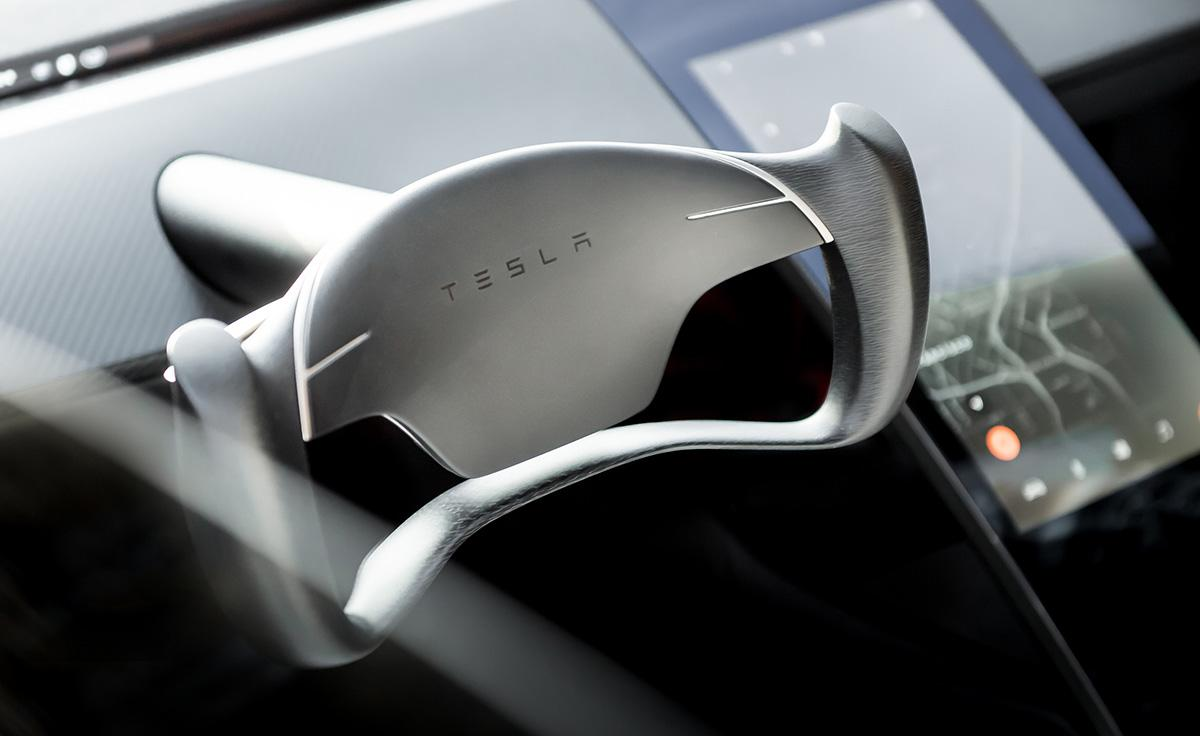 tesla-roadster-steering-wheel